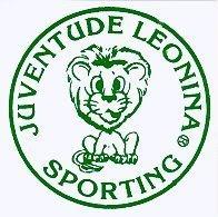 JUVENTUDE LEONINA SPORTING