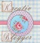 [creative+blogger+blo2.jpg]
