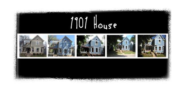 1901house