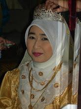 MASRIYAH@MAMA