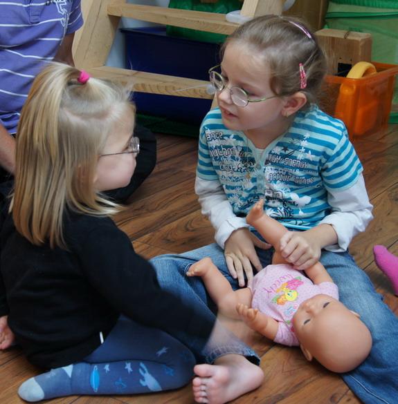 Mädchen trifft mädchen eine datierungsüberlebensanleitung