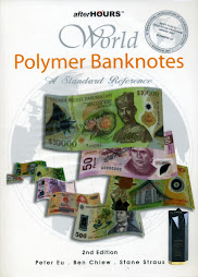 Katalog uang polymer