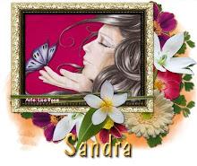 http://3.bp.blogspot.com/_y94ZHppYf3M/Sgo63b-BiBI/AAAAAAAAAZ0/8eIM8tOIkTs/S220/Sandra-vi.jpg
