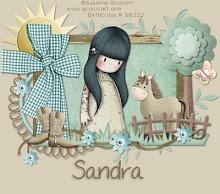 Para Sandra!!