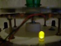 como fazer gerador elétrico caseiro