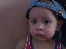 2ND NEPHEW;AMIR IRFAN