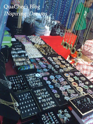 raya, singapore, geylang serai,accessories