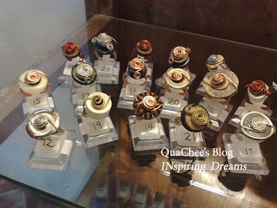 jewellery, ring