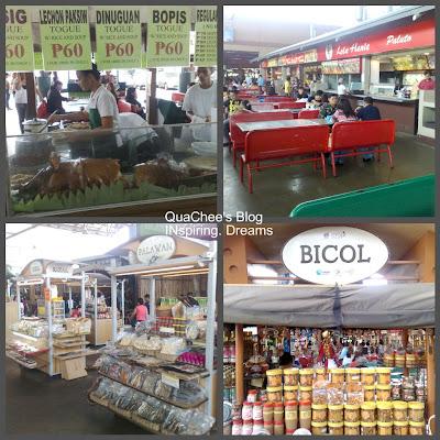 market market food court