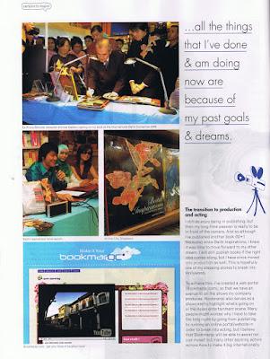 im magazine malaysia