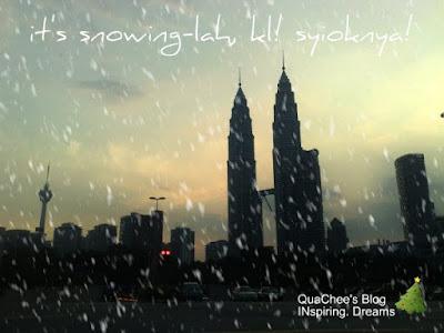 snow kl