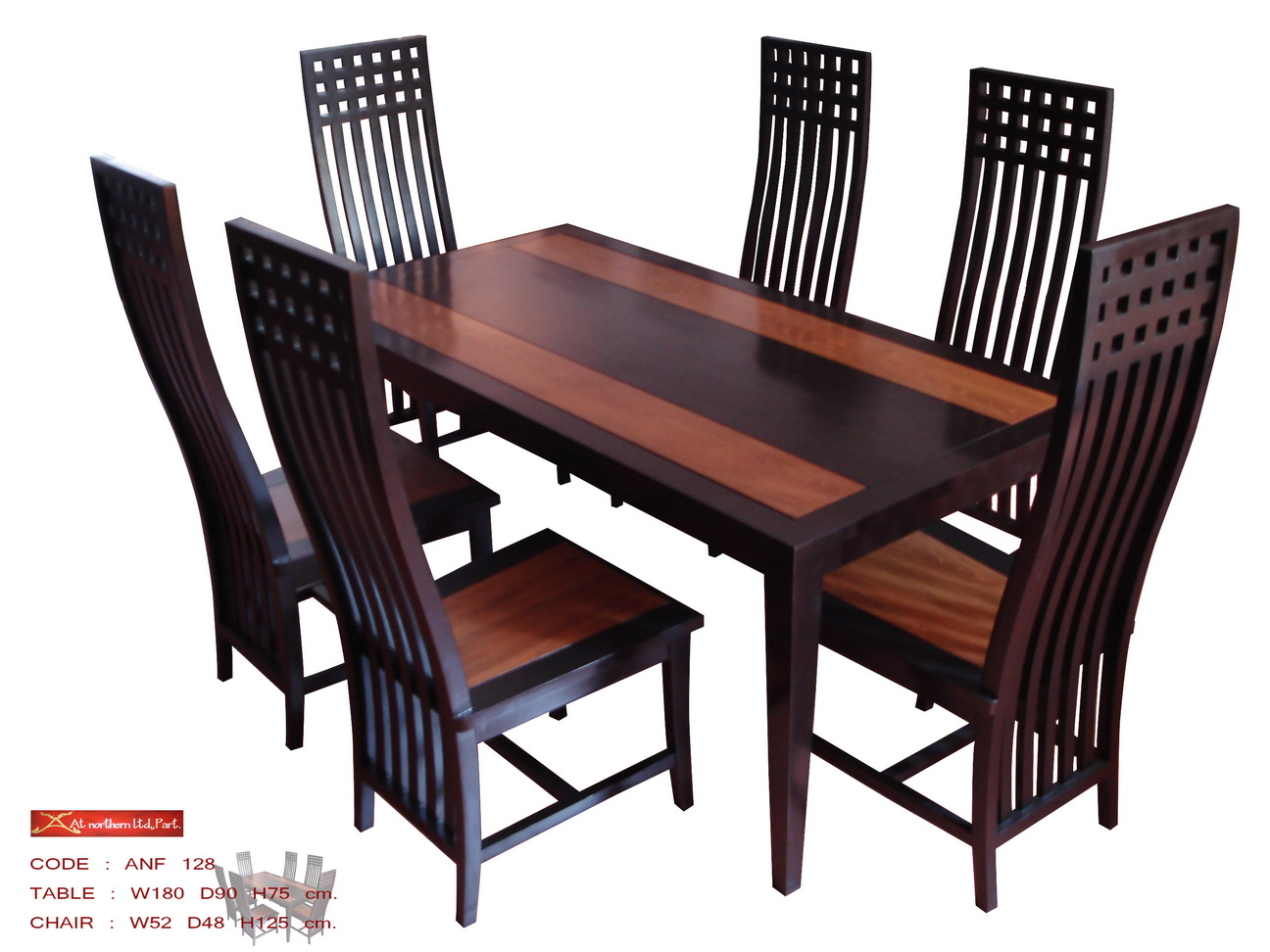 Teak wood furniture furniture design ideas for Furniture design thailand