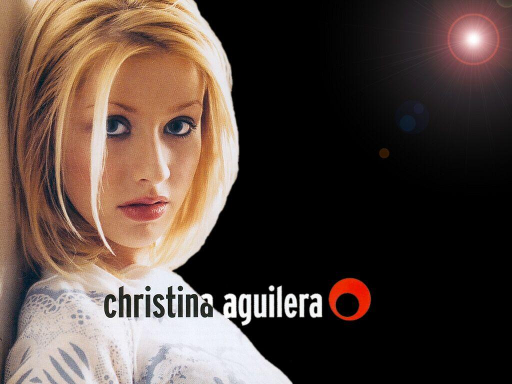 http://3.bp.blogspot.com/_y9OjaqWMgdA/TLdfKHgleaI/AAAAAAAAAKU/_pr-hGjp86A/s1600/Christina-Aguilera-5.jpg