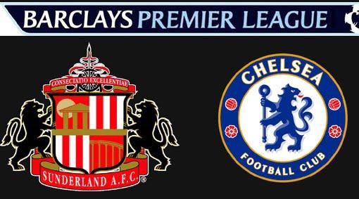 http://3.bp.blogspot.com/_y9Q0E81IseU/TUcK_TyM97I/AAAAAAAADlU/eQcSQu8WiQg/s1600/25-Sunderland_vs_Chelsea.jpg
