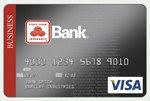 State farm credit card login