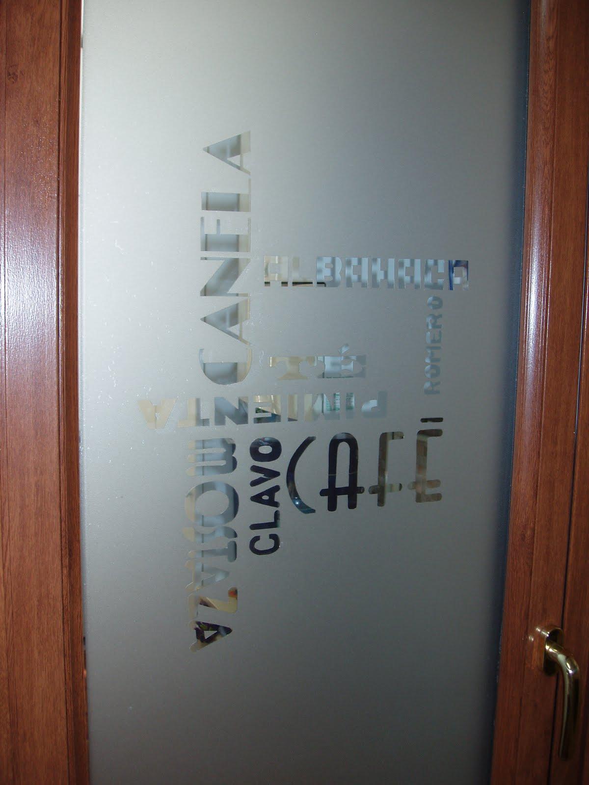 La quiroguilla de moda para qu poner cortinas - Que cortinas poner en la cocina ...