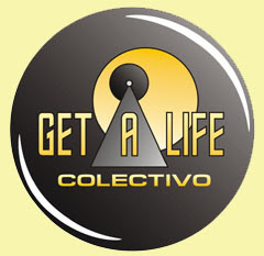 ¿Qué es el Colectivo Get A Life?