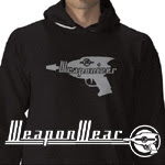 WeaponWear Store