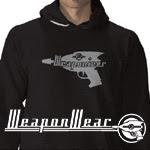WeaponWear Store