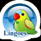 دیکشنری Lingoes