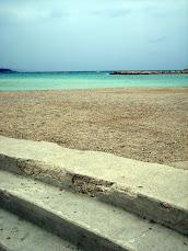 mardecoisa.blogspot.com
