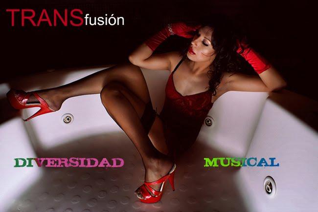 TRANSfusión: Disforia Musical