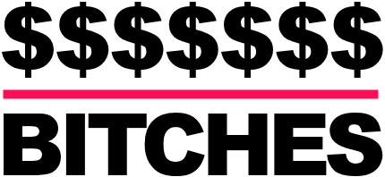 Teen junior mafia fuck bitches get money girlz nude pits