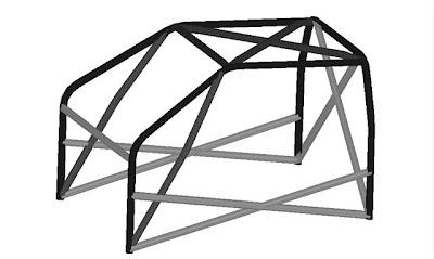 Srv Strat Wiring Diagram furthermore fixya as well Case Sr175 Wiring Diagram moreover Lifan Wiring Diagram as well 1948 Ford Truck Horn Wiring Diagram. on lamborghini wiring diagram