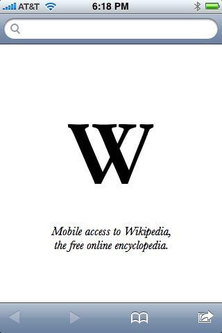 [Wikipanion.jpeg]