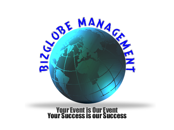 ~WORLD OF SUCCESS~BIZGLOBE MANAGEMENT~