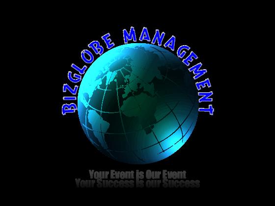 ~WORLD OF SUCCESS~BIZGLOBE MANAGEMENT~