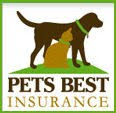 Get a free Pet Insurance Quote!