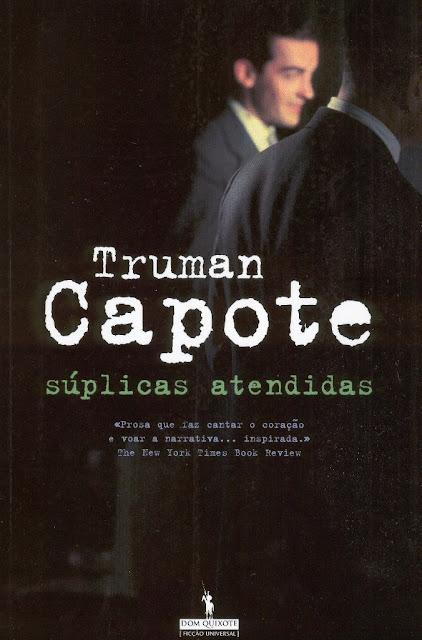 [TCapote.bmp]