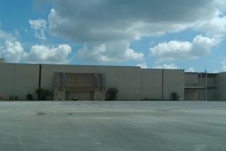 The Louisiana And Texas Retail Blogspot Windsor Park Mall