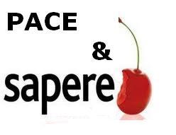 Paz & Sabedoria