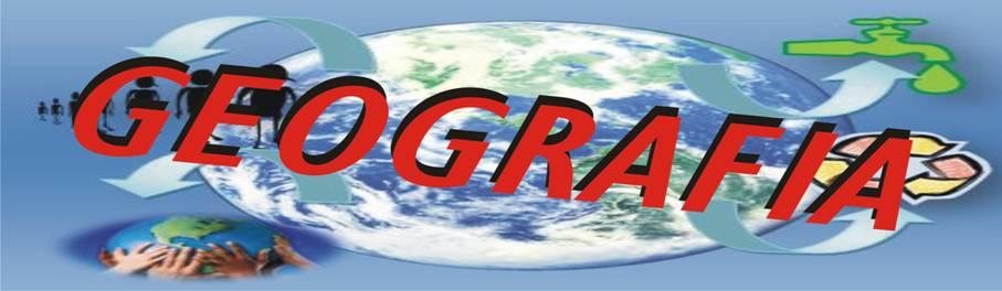CEJA GEOGRAFIA ONLINE