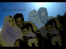 Walid, Ummi dan Mu'adz