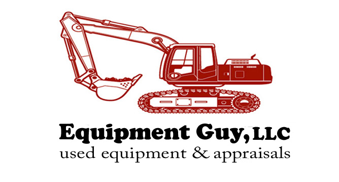 Equipment Guy
