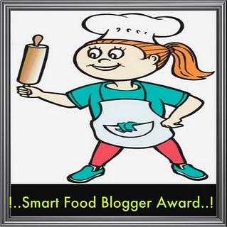 [Smart+Food+Blogger+Award.jpg]