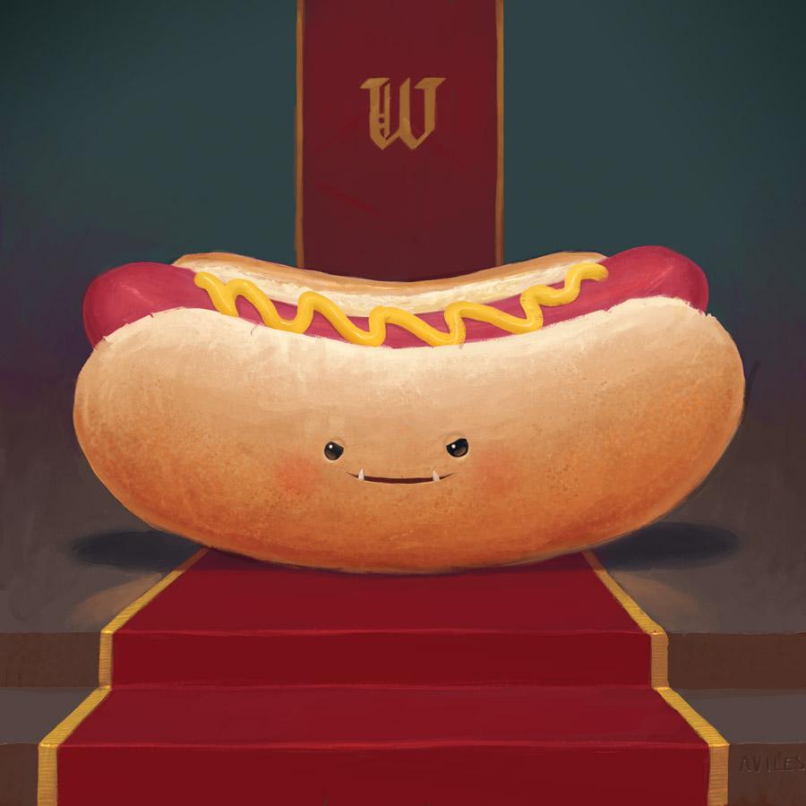 [wereburger.jpg]