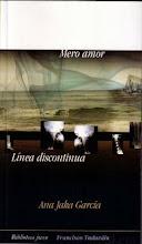 MERO AMOR/LINEA DISCONTINUA