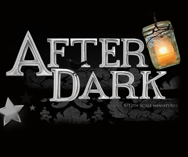 After Dark Miniatures