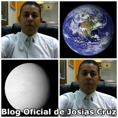 Josias Cruz