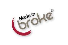 Made In Broke
