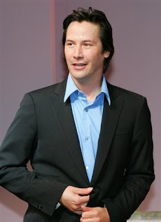 Keanu Reeves Worst Actor