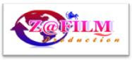 ZAfilm Production