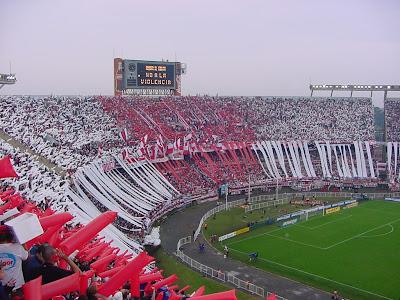 fotos de river plate 2011. 2011 River Plate 10/11 Kit Set