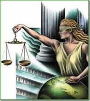Justiça, tem que prevalecer sempre.