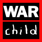 War child