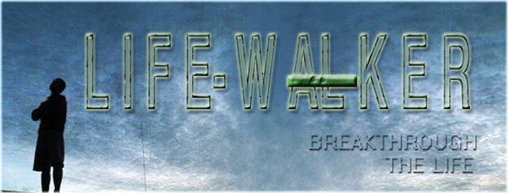 Islamic Economic & Life-Walker